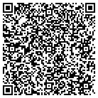 QR-код с контактной информацией организации LPA STROY, ТОО