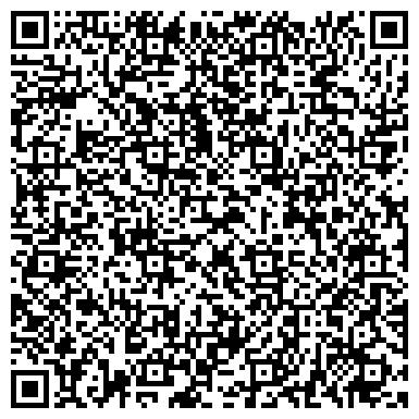 QR-код с контактной информацией организации Босенко, торгово-сервисная фирма, ИП