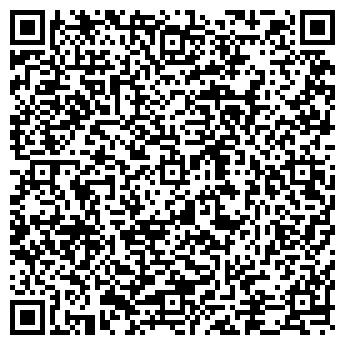QR-код с контактной информацией организации Build enterprise, TOO