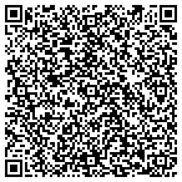QR-код с контактной информацией организации Corrocoat Caspian(Коррокоут Каспиан), ТОО