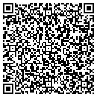 QR-код с контактной информацией организации Климков, ИП