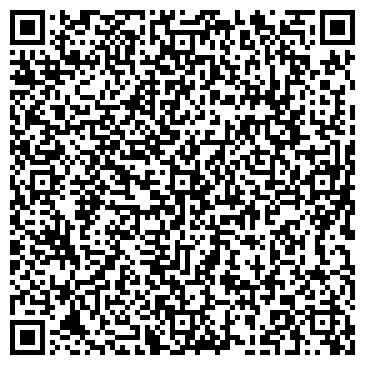 QR-код с контактной информацией организации Стройplastмонтаж, ИП