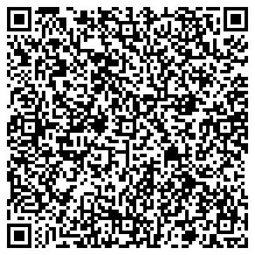QR-код с контактной информацией организации ДЕМИДОВ О.В., ИП