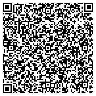 QR-код с контактной информацией организации Кривцова, ИП