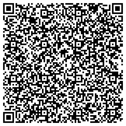 QR-код с контактной информацией организации Иртышские Окна, ТОО