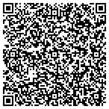 QR-код с контактной информацией организации Союз Теплоизоляция, ТОО