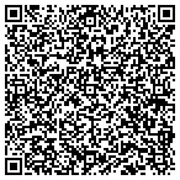 QR-код с контактной информацией организации Veronastone (Веронастоун), ТОО