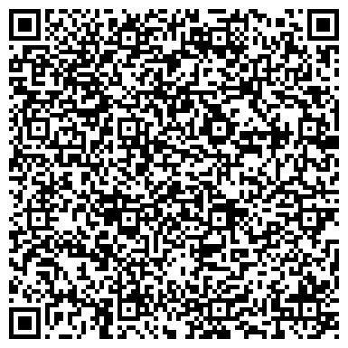 QR-код с контактной информацией организации Бахтияр, производственная компания, ИП