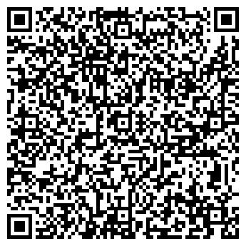 QR-код с контактной информацией организации КАРЛО ПАЗОЛИНИ