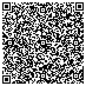 QR-код с контактной информацией организации Шумофф, ТОО