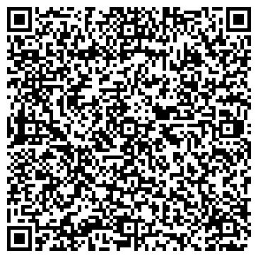 QR-код с контактной информацией организации Окна-2000, ТОО