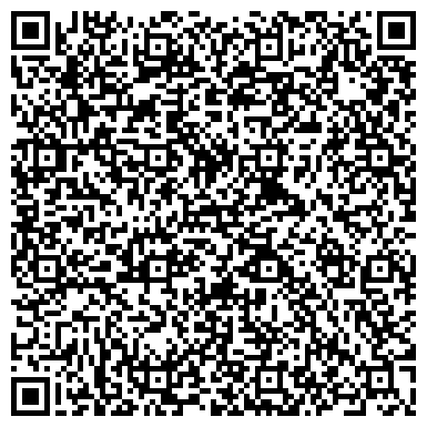 QR-код с контактной информацией организации AcmeLight Company (АкмиЛайт Компаний), ТОО