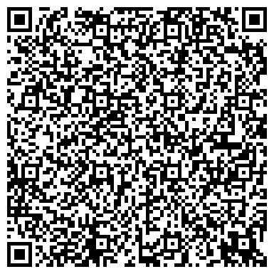 QR-код с контактной информацией организации Азия Строй Сервис ЛТД, ТОО