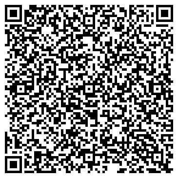 QR-код с контактной информацией организации PIER LOTI KAZAKHSTAN, ТОО