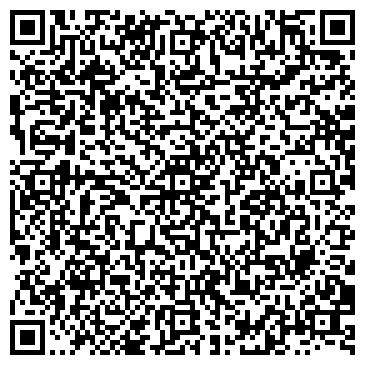 QR-код с контактной информацией организации Stratus (Стратус), ТОО