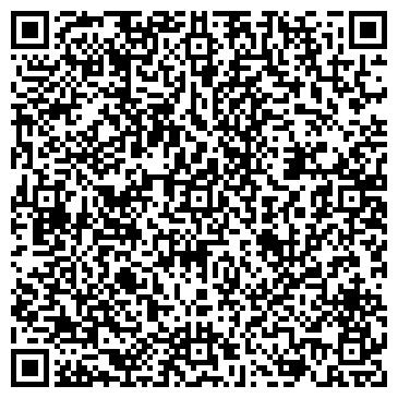 QR-код с контактной информацией организации Армандостар, ТОО