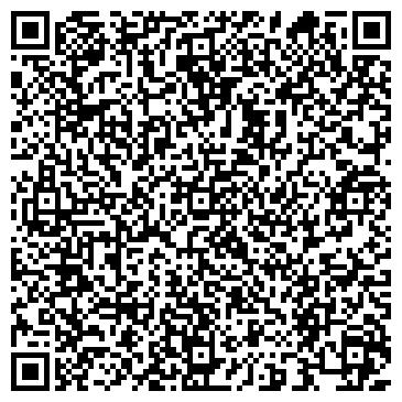 QR-код с контактной информацией организации Bungalo Company (Бунгало Компани), ТОО
