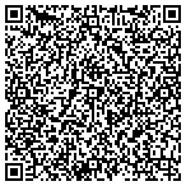 QR-код с контактной информацией организации Металлочерепица, ИП