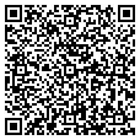 QR-код с контактной информацией организации ДиаС НТ, ТОО