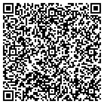 QR-код с контактной информацией организации Астана-Дорстрой НС, ТОО