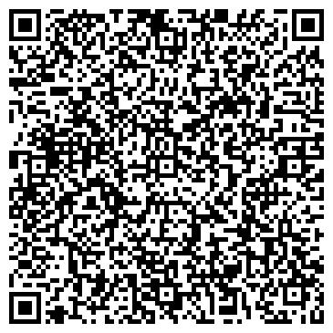 QR-код с контактной информацией организации Shatyr kurulus,ТОО