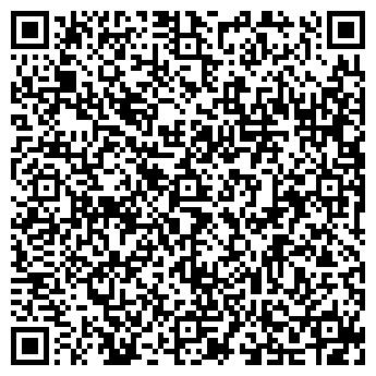QR-код с контактной информацией организации Bk Trade (Бк Трейд), ТОО
