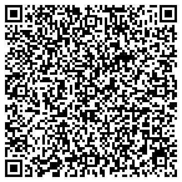QR-код с контактной информацией организации ВТК Трейд, ТОО