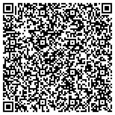 QR-код с контактной информацией организации Марущенко, торгово-производственная компания, ИП