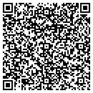 QR-код с контактной информацией организации Долинский,ИП