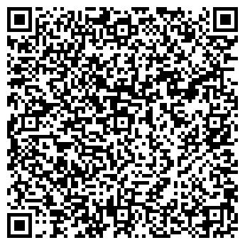 QR-код с контактной информацией организации Мальцева, ИП