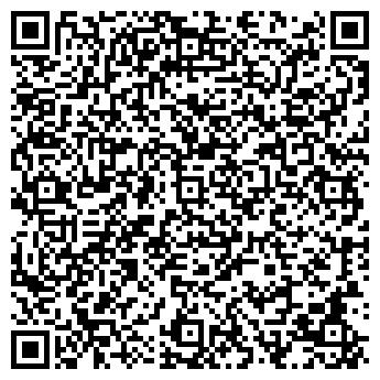 QR-код с контактной информацией организации Ilaftex, ТОО