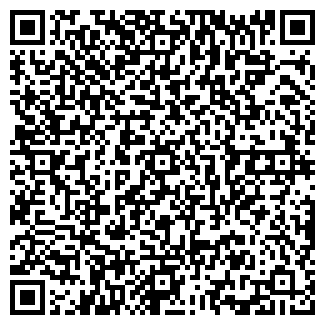 QR-код с контактной информацией организации ОНИКС, ИП