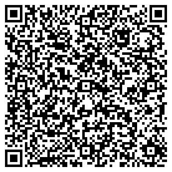 QR-код с контактной информацией организации Потапченко, ЧП