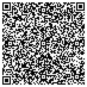 QR-код с контактной информацией организации ИП Панкевич Г.В.