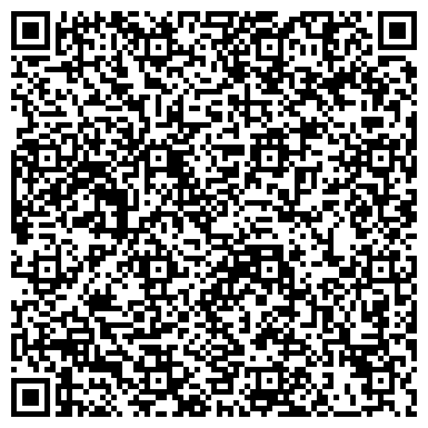 QR-код с контактной информацией организации Intrade Company (Интрейд Компани), ТОО