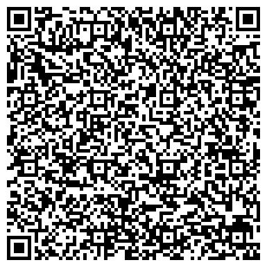 QR-код с контактной информацией организации Аликулов и Компания, ПТ