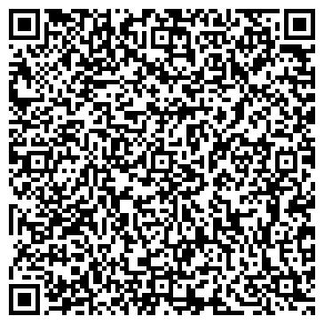 QR-код с контактной информацией организации ИП Кошкарбеков М.К.