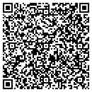 """QR-код с контактной информацией организации OOO""""SibWood"""""""