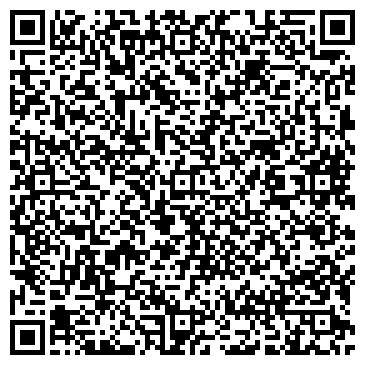 """QR-код с контактной информацией организации ООО """"МДД-древ"""""""