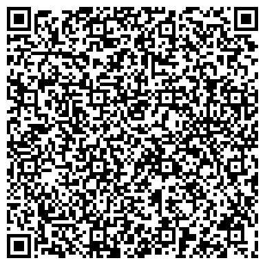 QR-код с контактной информацией организации ОБЛАСТНОЙ ДРАМАТИЧЕСКИЙ ТЕАТР ИМ. ПОГОДИНА