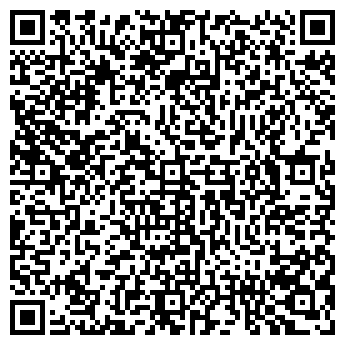 """QR-код с контактной информацией организации ИП """"Тілек"""""""