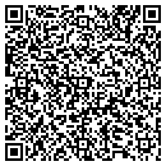 """QR-код с контактной информацией организации ТОО """"SHASIR"""""""