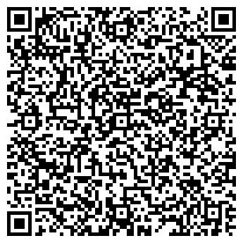 QR-код с контактной информацией организации SERGIO ROSSI