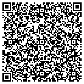 QR-код с контактной информацией организации ОДС № 1 мкрн 2