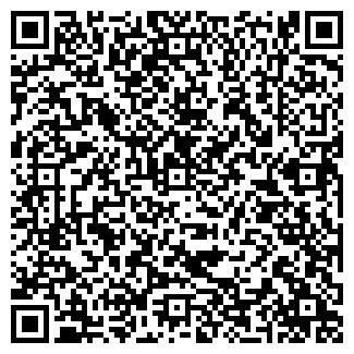 QR-код с контактной информацией организации Частное предприятие К2