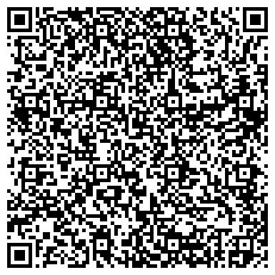 QR-код с контактной информацией организации Частное предприятие Мебельный дом Эскадо