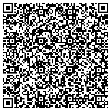 QR-код с контактной информацией организации Astana Concrete Products (Астана Конкрит Продактс), ТОО