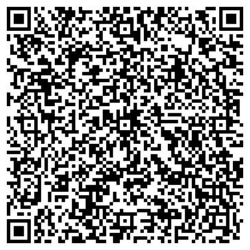 """QR-код с контактной информацией организации ООО КУП """"Лоевский КСМ"""""""