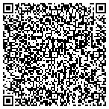 QR-код с контактной информацией организации ИП АрдекоХоум
