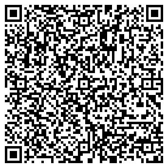QR-код с контактной информацией организации ООО Строй Спектор